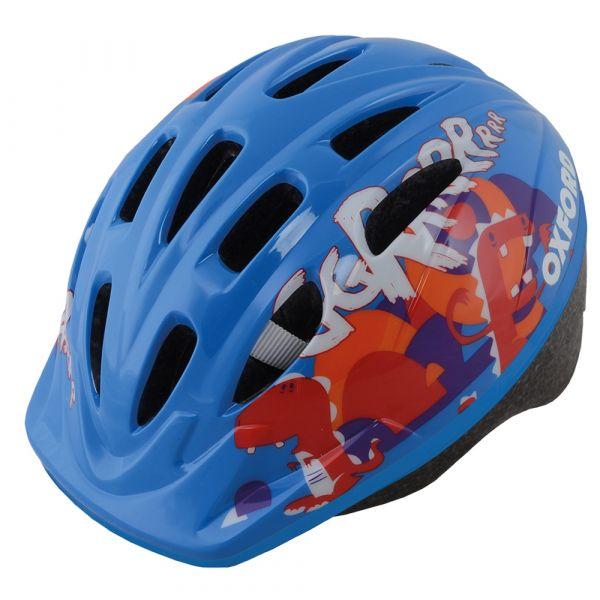 Oxford Child's Helmet – Various Colours