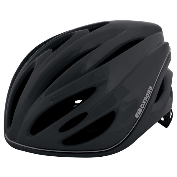 Oxford Metro-Glo Helmet – Various Colours
