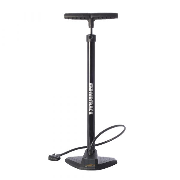 Airtrack Workshop Floor Pump